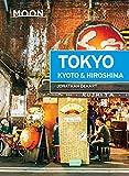 Moon Tokyo, Kyoto & Hiroshima
