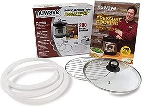 Best nuwave nutri pot cookbook Reviews