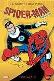 Spider-Man Team-up - L'intégrale 1983 (T47): (Tome 47)