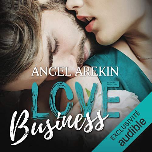 Couverture de Love Business