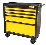 STANLEY FMHT0-74027 - Carro metalico para taller...