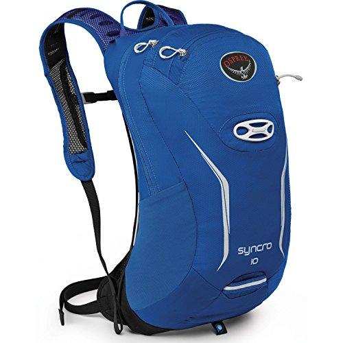 Osprey Syncro 10, Farbe Blue, Größe 10liters-m/L