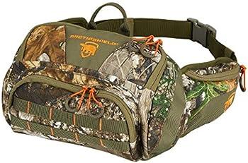 ArcticShield F2X Hunting Waistpack