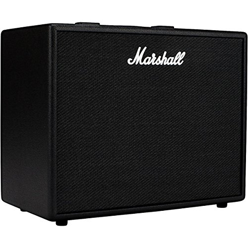 Marshall ギターアンプコンボ CODE50