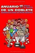 Amazon.es: G - Deportes y aire libre: Libros