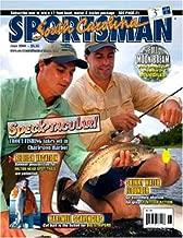 South Carolina Sportsman