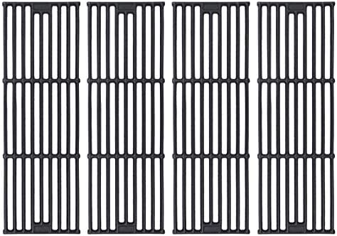 GGC Grill Grates Replacement for Chargriller 3001 5050 3008 3030 3725 4000 5252 King Griller product image