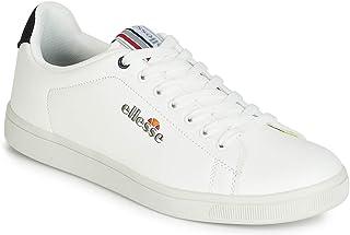 67281d1cdaa290 Amazon.fr : ellesse - Baskets mode / Chaussures homme : Chaussures ...