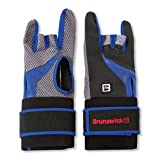 Brunswick Grip All X Glove, Right, Large