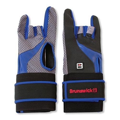 Brunswick Grip It All Glove X - Right...