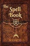 New Book Of Spells