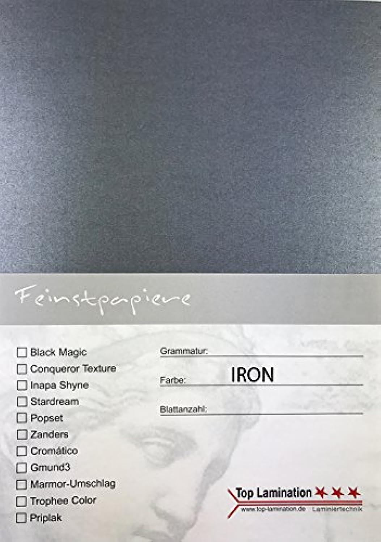 25 Blatt Blatt Blatt PU DIN A3 stahlgrau metallic (iron) Papier 290g m² von Top Lamination - komplett durchgefärbt B01MSOUE6P | Sehen Sie die Welt aus der Perspektive des Kindes  449f77