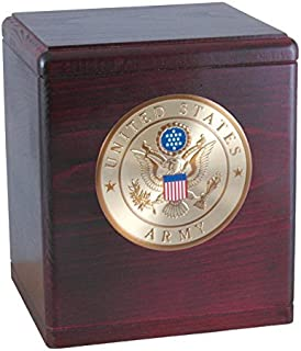 Best us army urn Reviews
