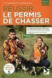 Réussir le permis de chasse