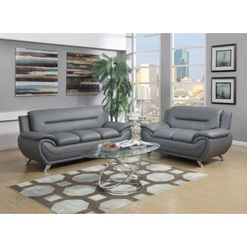 Phenomenal Loveseat And Sofa Set Amazon Com Beatyapartments Chair Design Images Beatyapartmentscom