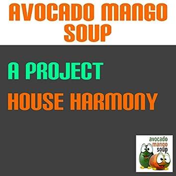 House Harmony