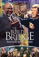 Build a Bridge [DVD] [Import]