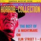 Horror - Collection - Best of Nightmare on Elm Street
