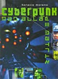 Cyberpunk Mas Alla de Matrix (Spanish Edition)