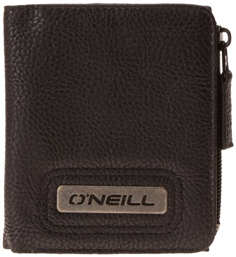 O\'Neill Shoes AC Delta Medium - Monedero Mujer