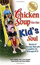 Best chicken soup for the soul depression Reviews