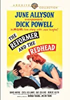 REFORMER & THE REDHEAD