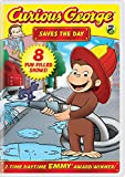Saves The Day [Edizione: Stati Uniti]