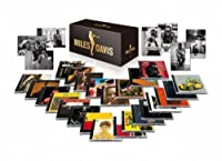 Collection Box by Miles Davis (2013-10-15)