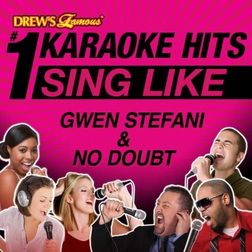 The Karaoke Crew
