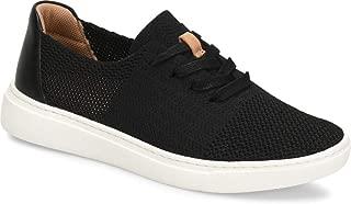 Comfortiva Women's, Trista Sneakers
