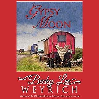 Gypsy Moon cover art