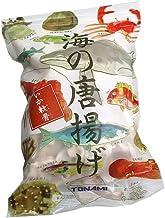 トナミ食品工業株式会社 いか軟骨唐揚 500g (500g)