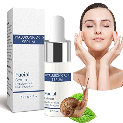 Scar Cream, Acne Scar Removal Cream, Face Skin Repair Cream, Acne Spots Treatment, Scar Gel for Stretch Marks Relief and Burns Repair