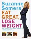 Suzanne Somers  Eat Great, Lose Weight
