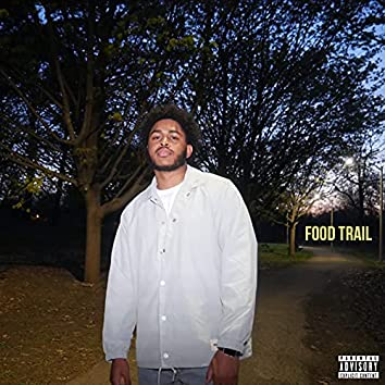Food Trail