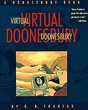 Virtual Doonesbury: A Doonesbury Book