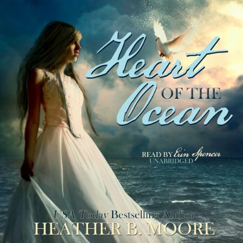 Heart of the Ocean cover art
