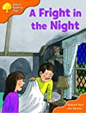 Oxford Reading Tree: Stage 6: More Storybooks: a Fright in the Night: Pack A