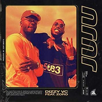Juju (feat. Zoro)