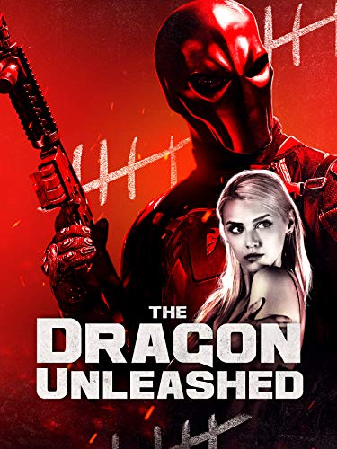 The Dragon Unleashed