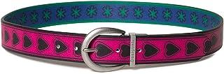 Belts Wrap Me Stars Cinturón para Mujer