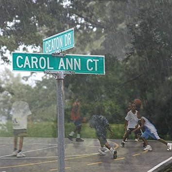 Carol Ann Court