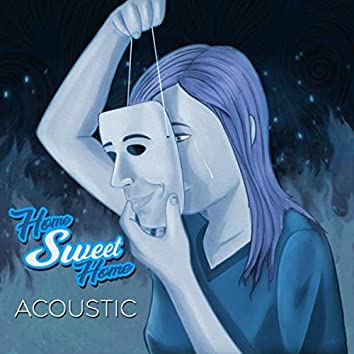 Home Sweet Home (Acoustic)