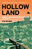 Hollow Land: Israel's Architecture of Occupation - Eyal Weizman