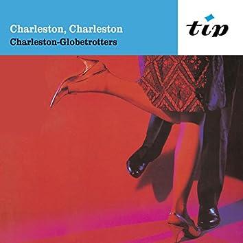 Charleston, Charleston