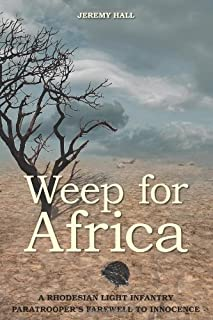 Best weep for africa Reviews