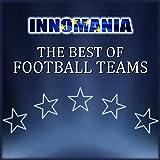 Innomania (The Best of Football Teams)