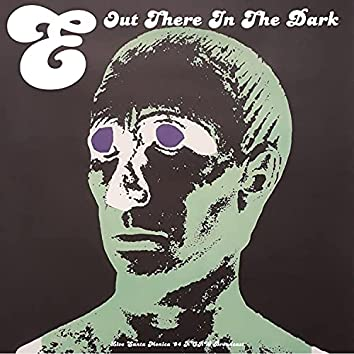 Out There In The Dark (Live 1994)