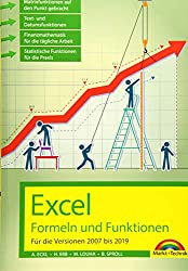 personal finance mit excel tools analysen forecasts. Black Bedroom Furniture Sets. Home Design Ideas