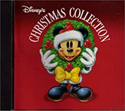 Disney's Christmas Collection